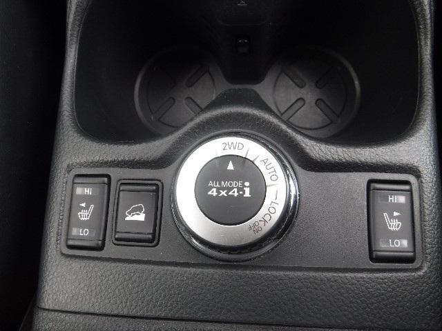 「日産」「エクストレイル」「SUV・クロカン」「埼玉県」の中古車8