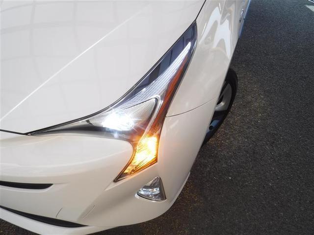 Sツーリングセレクション 9インチSDナビ バックガイドモニター ETC 衝突被害軽減ブレーキ LEDヘッドライト 合成皮革シート シートヒーター(17枚目)