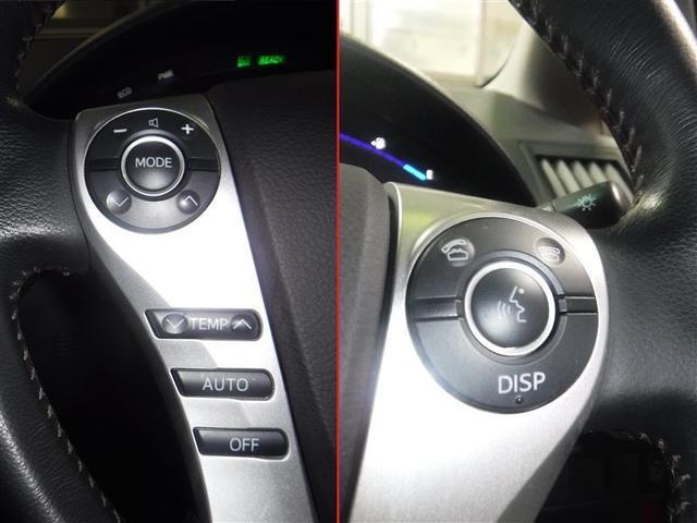 G メモリーナビ・バックモニター・ETC・LEDヘッドライト・16インチアルミホイール(10枚目)