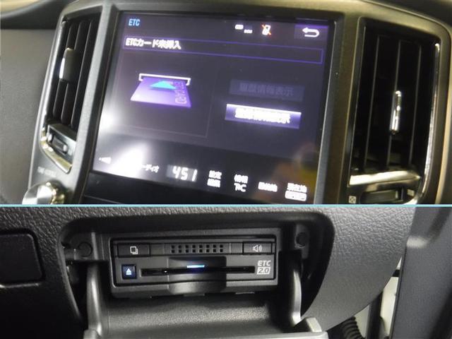 Fバージョン J-フロンティア SDナビ 本革シート パノラミックビューモニター トヨタセーフティセンス インテリジェントクリアランスソナー LEDヘッドライト 純正アルミ ETC シートヒーター シートクーラー(9枚目)
