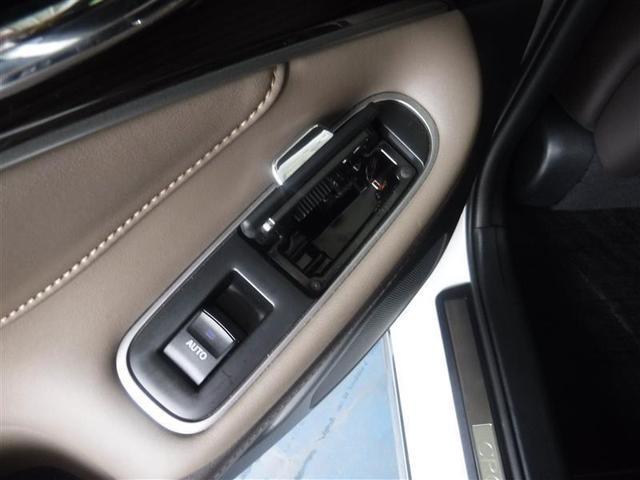 Fバージョン J-フロンティア SDナビ 本革シート パノラミックビューモニター トヨタセーフティセンス インテリジェントクリアランスソナー LEDヘッドライト 純正アルミ ETC シートヒーター シートクーラー(14枚目)