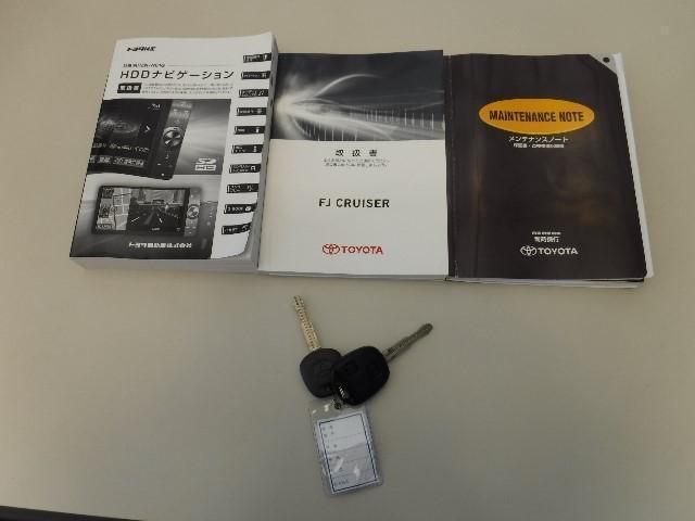 レッドカラーPKG HDDナビ 地デジ バックカメラ ETC(19枚目)