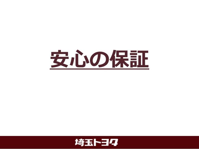 G TSS-C ワンセグナビ Bモニター ETC(28枚目)