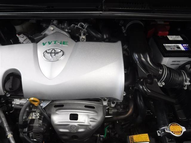 G 衝突被害軽減ブレーキ LEDヘッドライト ワンオーナー車 フルセグナビ バックモニター 両側電動スライド 15インチアルミ(20枚目)