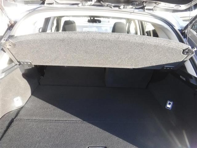 NX200t Iパッケージ プリクラッシュ フルセグSDナビ バックモニター ETC ワンオーナー(16枚目)