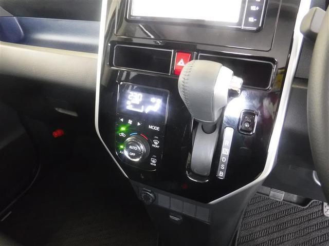 カスタムG 衝突被害軽減ブレーキ クリアランスソナー LEDヘッドライト ペダル踏み間違え防止機能 ドライブレコーダー 両側電動スライドドア フルセグナビ バックモニター ETC2.0 ワンオーナー車(8枚目)