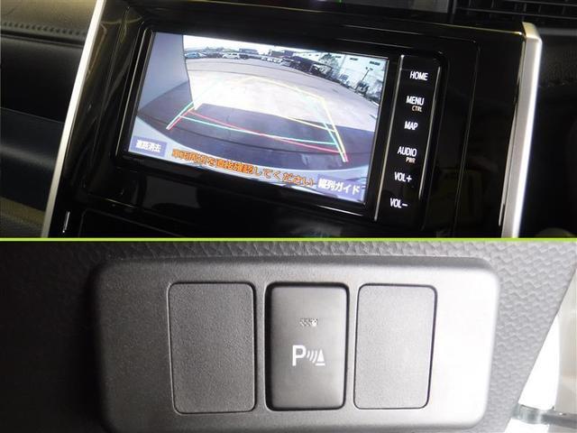 カスタムG 衝突被害軽減ブレーキ クリアランスソナー LEDヘッドライト ペダル踏み間違え防止機能 ドライブレコーダー 両側電動スライドドア フルセグナビ バックモニター ETC2.0 ワンオーナー車(9枚目)