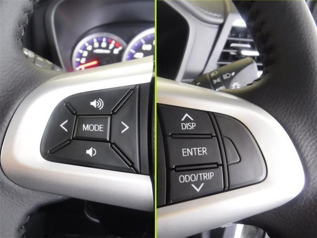 カスタムG 衝突被害軽減ブレーキ クリアランスソナー LEDヘッドライト ペダル踏み間違え防止機能 ドライブレコーダー 両側電動スライドドア フルセグナビ バックモニター ETC2.0 ワンオーナー車(10枚目)