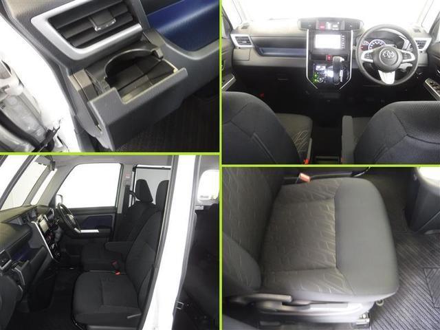 カスタムG 衝突被害軽減ブレーキ クリアランスソナー LEDヘッドライト ペダル踏み間違え防止機能 ドライブレコーダー 両側電動スライドドア フルセグナビ バックモニター ETC2.0 ワンオーナー車(13枚目)