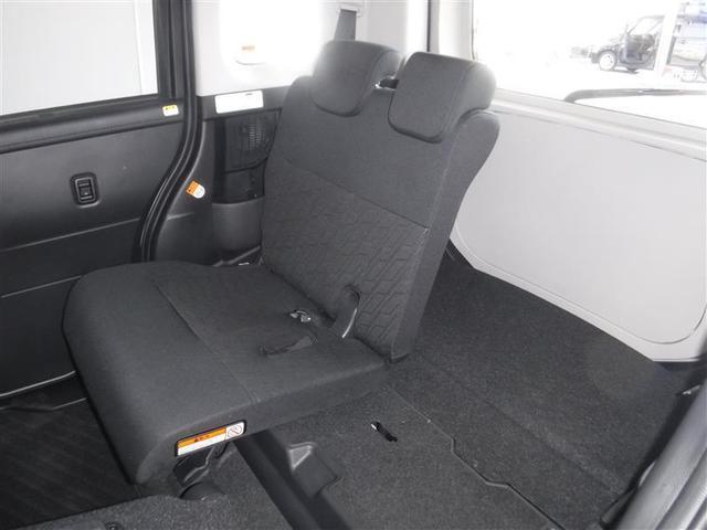 カスタムG 衝突被害軽減ブレーキ クリアランスソナー LEDヘッドライト ペダル踏み間違え防止機能 ドライブレコーダー 両側電動スライドドア フルセグナビ バックモニター ETC2.0 ワンオーナー車(15枚目)