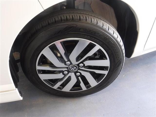 カスタムG 衝突被害軽減ブレーキ クリアランスソナー LEDヘッドライト ペダル踏み間違え防止機能 ドライブレコーダー 両側電動スライドドア フルセグナビ バックモニター ETC2.0 ワンオーナー車(18枚目)