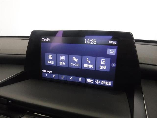 RSアドバンス ヘッドアップディスプレイ ワンオーナー TSS(衝突回避支援パッケージ) べダル踏み間違い防止機能付き ブラインドスポットモニター シートヒーター シートベンチレーション ETC2.0(10枚目)