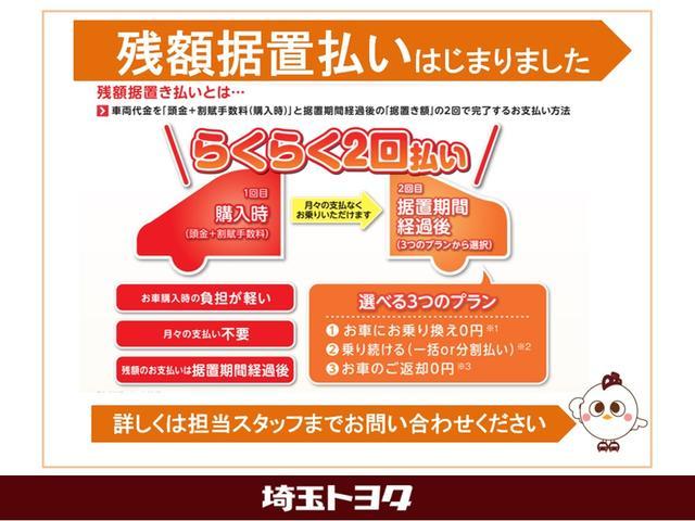 S Cパッケージ SDフルセグナビ ETC バックモニター(24枚目)