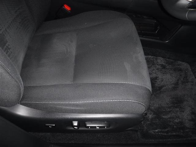 RX270 ETC2.0 サイドビューモニター クルーズコントロール HDDフルセグナビ コーナーセンサー前後 衝突被害軽減ブレーキ スマートキー Bluetooth接続 オートエアコン バックモニター(12枚目)