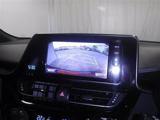 S LEDエディション 衝突被害軽減ブレーキ LEDヘッドライト レーダークルーズコントロール 純正フルセグナビ バックモニター ETC2.0 ワンオーナー車(10枚目)
