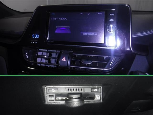 S LEDエディション 衝突被害軽減ブレーキ LEDヘッドライト レーダークルーズコントロール 純正フルセグナビ バックモニター ETC2.0 ワンオーナー車(13枚目)