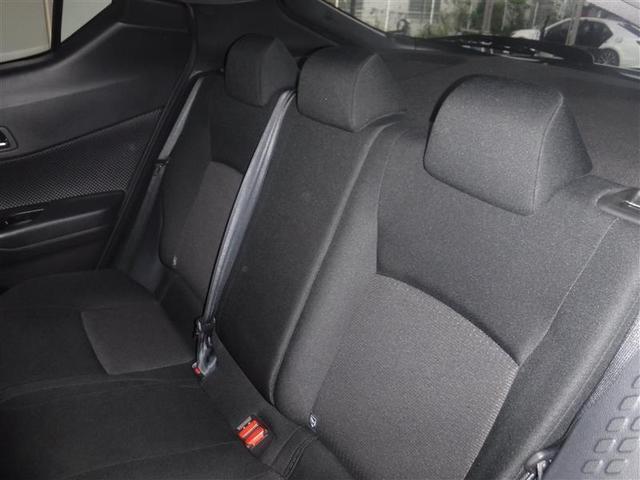 S LEDエディション 衝突被害軽減ブレーキ LEDヘッドライト レーダークルーズコントロール 純正フルセグナビ バックモニター ETC2.0 ワンオーナー車(16枚目)
