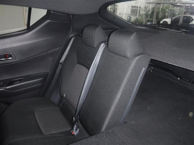 S LEDエディション 衝突被害軽減ブレーキ LEDヘッドライト レーダークルーズコントロール 純正フルセグナビ バックモニター ETC2.0 ワンオーナー車(17枚目)