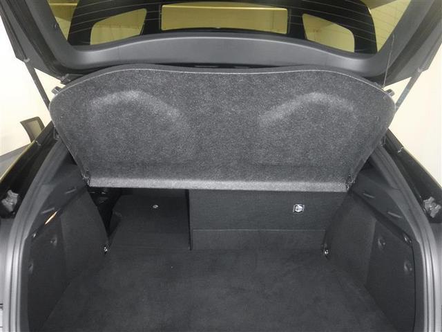 S LEDエディション 衝突被害軽減ブレーキ LEDヘッドライト レーダークルーズコントロール 純正フルセグナビ バックモニター ETC2.0 ワンオーナー車(18枚目)