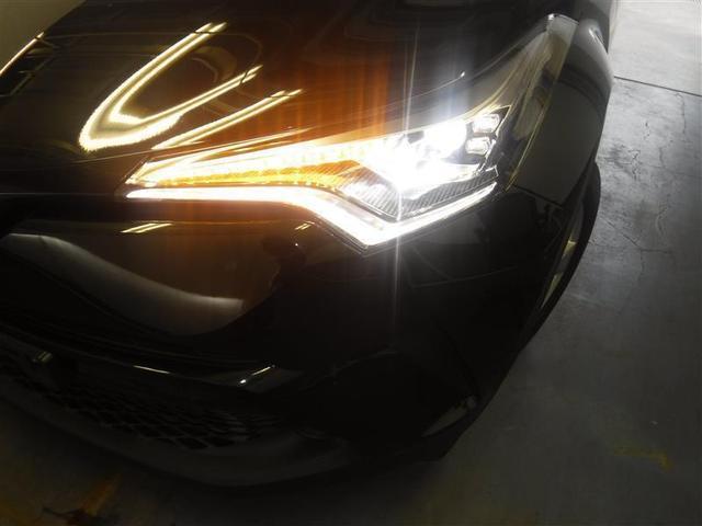 S LEDエディション 衝突被害軽減ブレーキ LEDヘッドライト レーダークルーズコントロール 純正フルセグナビ バックモニター ETC2.0 ワンオーナー車(19枚目)