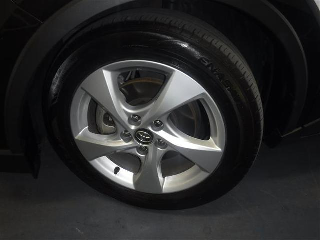 S LEDエディション 衝突被害軽減ブレーキ LEDヘッドライト レーダークルーズコントロール 純正フルセグナビ バックモニター ETC2.0 ワンオーナー車(20枚目)