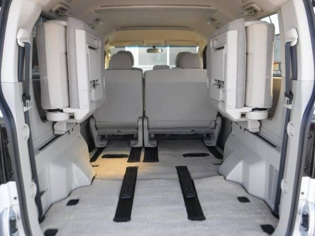三菱 デリカD:5 D パワーパッケージ 4WD ナビ フルセグTV 1オーナー