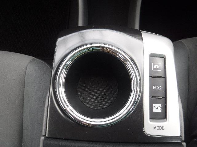運転席側ドアには、使い勝手の良いALL-AUTOのパワーウインドウと電動格納ドアミラー&ミラー調整機構付。
