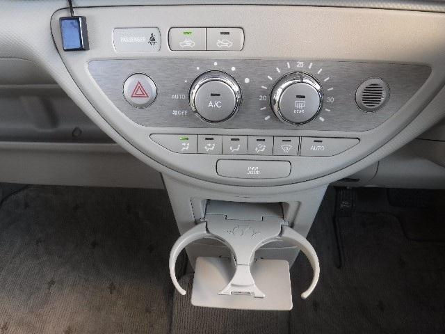 「トヨタ」「ポルテ」「ミニバン・ワンボックス」「埼玉県」の中古車9