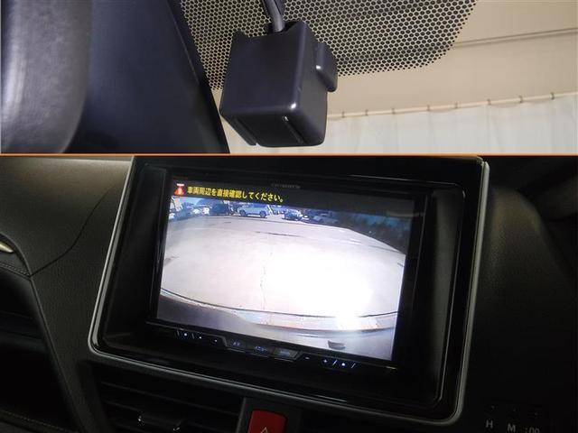 Gi ブラックテーラード セーフティセンスC クルーズコントロール シートヒーター 両側パワースライドドア メモリーナビ 後席モニター LEDヘッドライト ETC オートエアコン 純正アルミホイール メッキ加飾ドアミラー(9枚目)