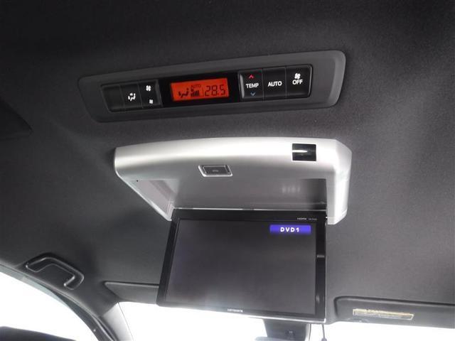 Gi ブラックテーラード セーフティセンスC クルーズコントロール シートヒーター 両側パワースライドドア メモリーナビ 後席モニター LEDヘッドライト ETC オートエアコン 純正アルミホイール メッキ加飾ドアミラー(13枚目)