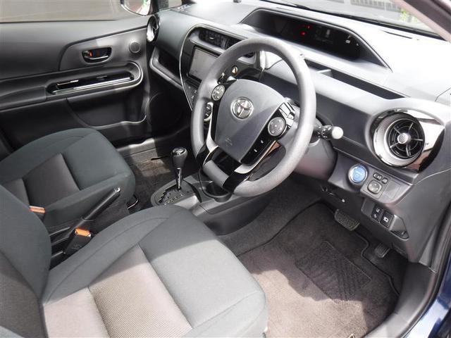 Sスタイルブラック 衝突軽減ブレーキ LEDヘッドランプ ビューティーPKG SDナビ バックモニター フルセグ 2.0ETC CD&DVD再生 Fドラレコ ワンオーナー車(6枚目)