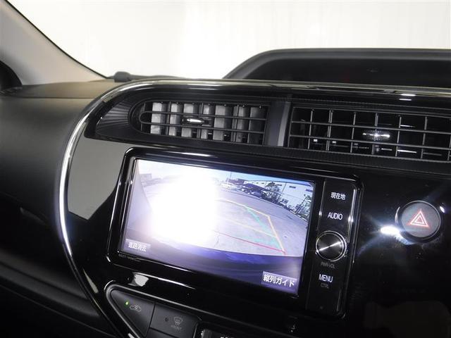 Sスタイルブラック 衝突軽減ブレーキ LEDヘッドランプ ビューティーPKG SDナビ バックモニター フルセグ 2.0ETC CD&DVD再生 Fドラレコ ワンオーナー車(10枚目)