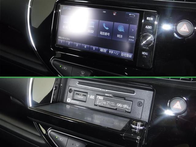 Sスタイルブラック 衝突軽減ブレーキ LEDヘッドランプ ビューティーPKG SDナビ バックモニター フルセグ 2.0ETC CD&DVD再生 Fドラレコ ワンオーナー車(12枚目)