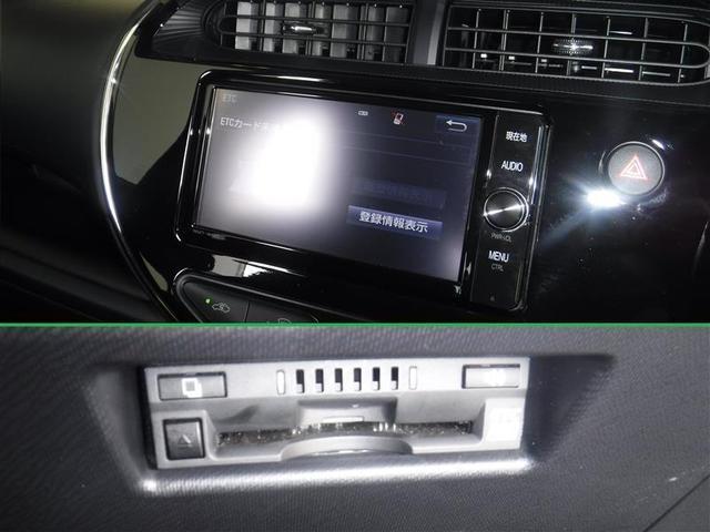 Sスタイルブラック 衝突軽減ブレーキ LEDヘッドランプ ビューティーPKG SDナビ バックモニター フルセグ 2.0ETC CD&DVD再生 Fドラレコ ワンオーナー車(13枚目)