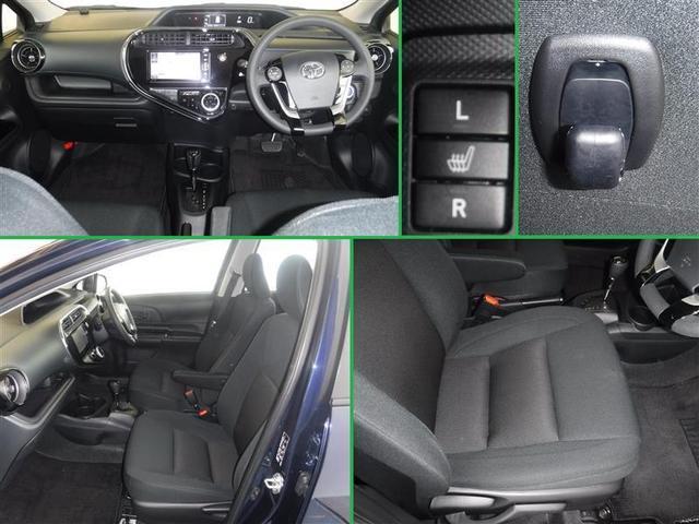 Sスタイルブラック 衝突軽減ブレーキ LEDヘッドランプ ビューティーPKG SDナビ バックモニター フルセグ 2.0ETC CD&DVD再生 Fドラレコ ワンオーナー車(14枚目)