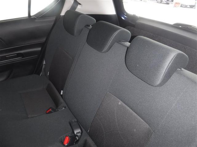 Sスタイルブラック 衝突軽減ブレーキ LEDヘッドランプ ビューティーPKG SDナビ バックモニター フルセグ 2.0ETC CD&DVD再生 Fドラレコ ワンオーナー車(15枚目)