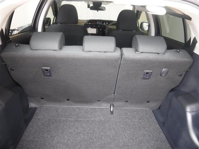 Sスタイルブラック 衝突軽減ブレーキ LEDヘッドランプ ビューティーPKG SDナビ バックモニター フルセグ 2.0ETC CD&DVD再生 Fドラレコ ワンオーナー車(16枚目)