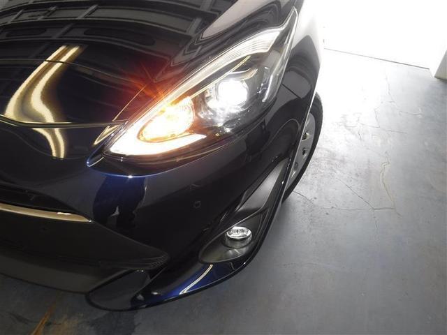 Sスタイルブラック 衝突軽減ブレーキ LEDヘッドランプ ビューティーPKG SDナビ バックモニター フルセグ 2.0ETC CD&DVD再生 Fドラレコ ワンオーナー車(17枚目)
