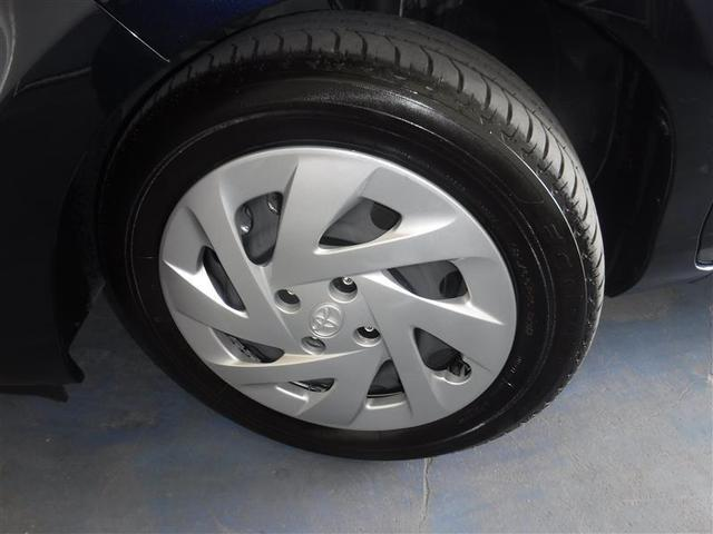 Sスタイルブラック 衝突軽減ブレーキ LEDヘッドランプ ビューティーPKG SDナビ バックモニター フルセグ 2.0ETC CD&DVD再生 Fドラレコ ワンオーナー車(18枚目)