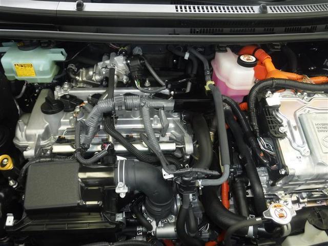 Sスタイルブラック 衝突軽減ブレーキ LEDヘッドランプ ビューティーPKG SDナビ バックモニター フルセグ 2.0ETC CD&DVD再生 Fドラレコ ワンオーナー車(20枚目)