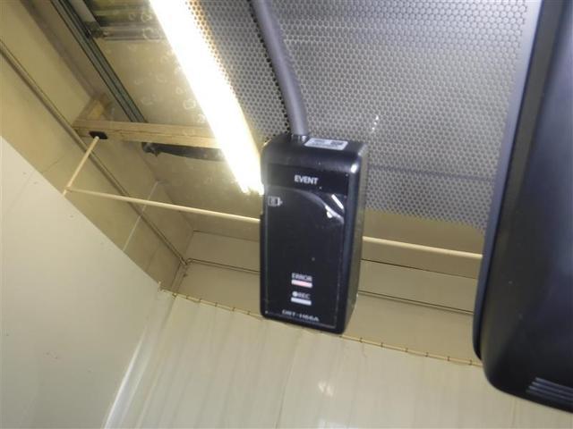 ハイブリッドG クエロ SDナビ バックモニター 2.0ETC LEDヘッドライト シートヒーター 純正アルミホイール 両側電動スライドドア スマートキー 取扱説明書 保証書 整備記録簿 ワンオーナー(7枚目)