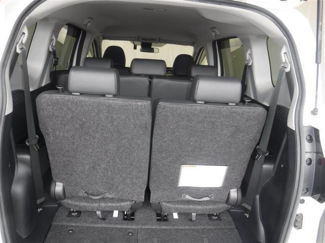 ハイブリッドG クエロ SDナビ バックモニター 2.0ETC LEDヘッドライト シートヒーター 純正アルミホイール 両側電動スライドドア スマートキー 取扱説明書 保証書 整備記録簿 ワンオーナー(16枚目)