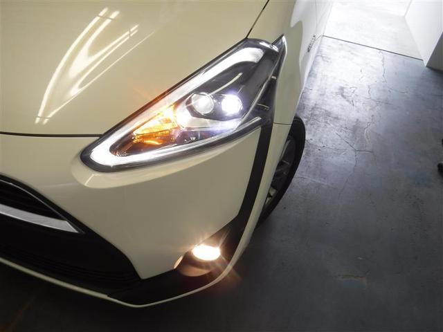 ハイブリッドG クエロ SDナビ バックモニター 2.0ETC LEDヘッドライト シートヒーター 純正アルミホイール 両側電動スライドドア スマートキー 取扱説明書 保証書 整備記録簿 ワンオーナー(17枚目)