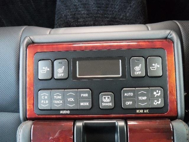 トヨタ クラウンマジェスタ Fバージョン・衝突回避支援機能付・HDDナビ・フルセグ