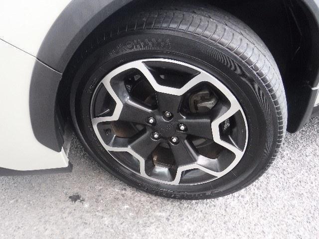 「スバル」「XV」「SUV・クロカン」「埼玉県」の中古車18