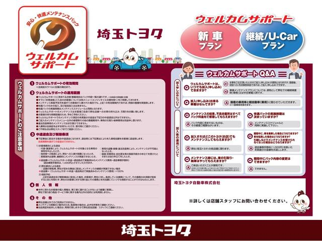 クロスオーバー 純正9インチメモリーナビ・バックモニター(36枚目)