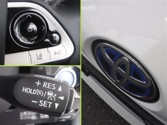Aツーリングセレクション 9インチナビ バックモニター Bluetooth接続 オートクルーズ セーフティセンス シートヒター ETC LEDライト(13枚目)