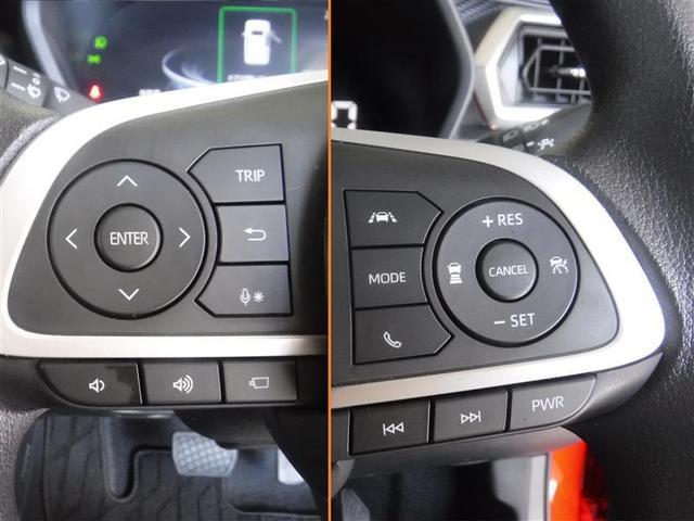 G スマートアシスト オーディオレス オートクルーズ コーナーセンサー アイドリングストップ シートヒーター(9枚目)