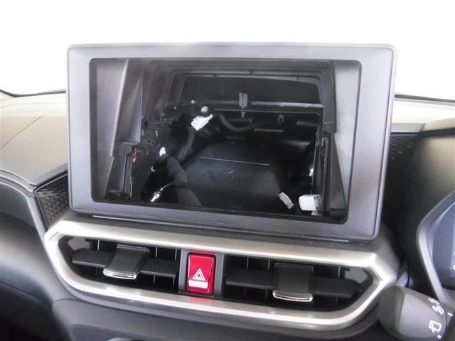 G スマートアシスト オーディオレス オートクルーズ コーナーセンサー アイドリングストップ シートヒーター(10枚目)