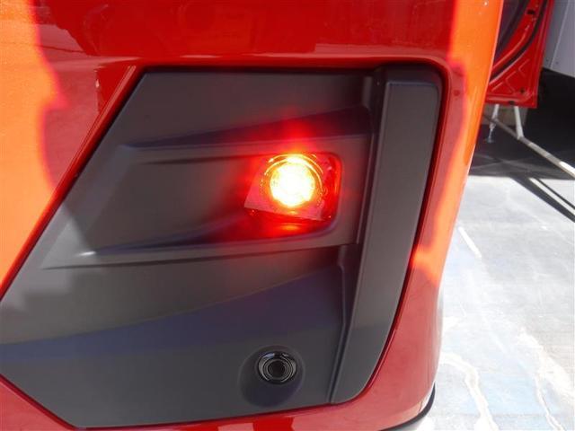 G スマートアシスト オーディオレス オートクルーズ コーナーセンサー アイドリングストップ シートヒーター(16枚目)